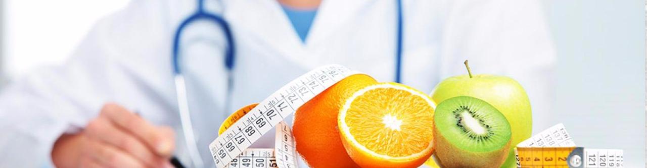 fisioterapia-heredia-slide-04-nutricion