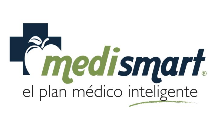 MediSmart: Plan Médico