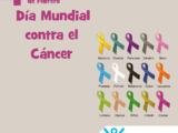 Día internacional contra el cáncer: los beneficios del ejercicio