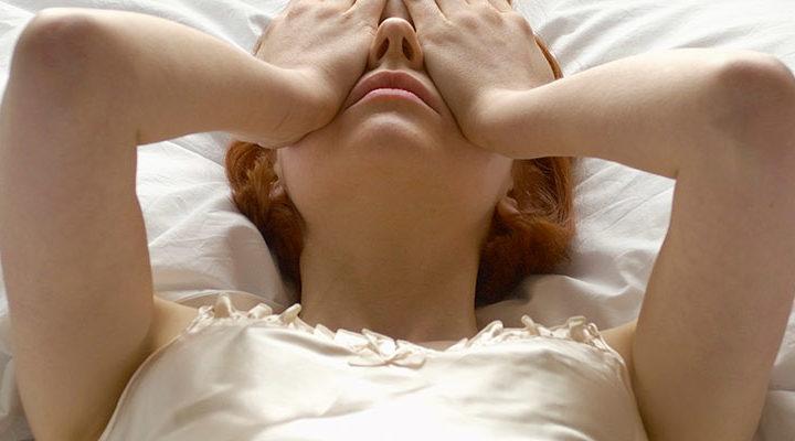 Fibromialgia: una enfermedad silenciosa